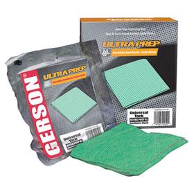 Gerson Ultra Prep Tack Cloths - 20008G