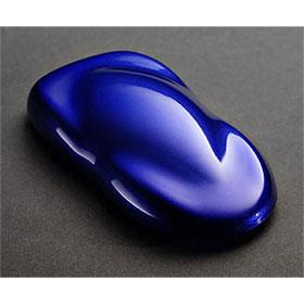 House of Kolor Cobalt Blue Intensifier Kandy Koncentrate - KK5