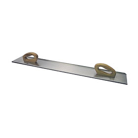 "Hutchins Faring Board, Hook, 2-3/4"" x 30"" - 5548H"
