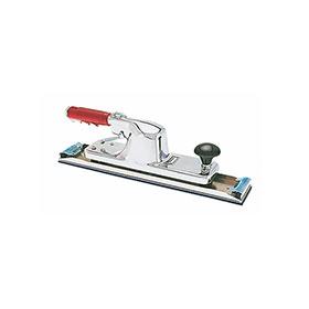 Hutchins Straight Line Orbital Sander - 3800