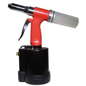 """ATD Tools 1/4"""" Hydraulic Air Rivet Gun"""
