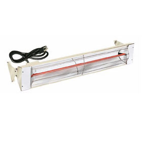 Infratech Corporation Comfort Garage Heater - 22-1041