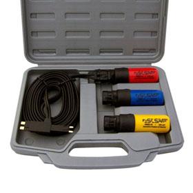 IPA Tools Fuse Saver - 8005