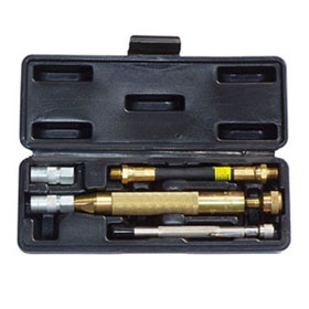 IPA Tools Grease Joint Rejuvenator® Master Kit - 7863