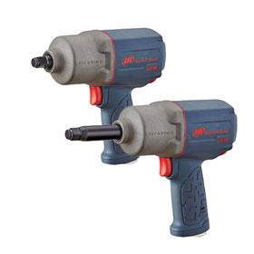 "Ingersoll Rand Series 1/2"" Impactool™ - 2235TiMAX"
