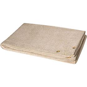 Steiner ToughGuard Welding Blankets