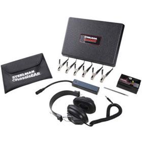 Steelman ChassisEAR®/EngineEAR® Combo - 6606