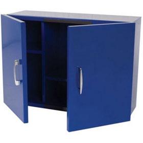 Steelman Storage Wall Cabinet - 4000-CB