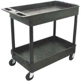 Steelman Battery / Utility Cart - 77101