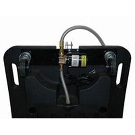 John Dow Industries Pump Kit for JDI-17PLP - JDI-17PK