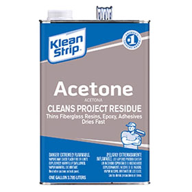 Klean-Strip Acetone