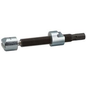 Ken-Tool Dual Wheel Separator - 34549