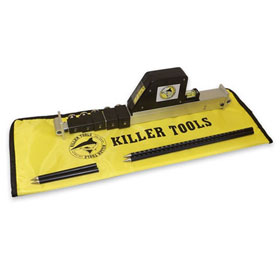 Killer Tools Micro Telescoping Tram Gauge ART90X