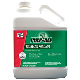 Klean-Strip Prep-All Waterbased Panel Wipe - GPW364