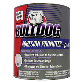 Klean-Strip BULLDOG Adhesion Promoter PLUS