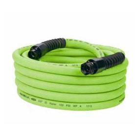 """Flexzilla™ Pro 5/8"""" x 50' Water Hose - HFZWP550"""