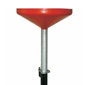 Lisle Funnel - 11302