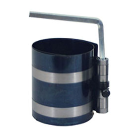 Lisle Piston Ring Compressor - 20500