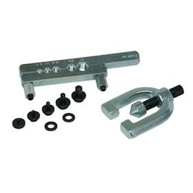 Lisle Double Flaring Tool Set - 31310