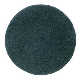 "Lisle No Splatter Pad - 15"" Diameter - 38750"
