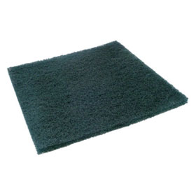 "Lisle No Splatter Pad, 22"" Square - 38780"