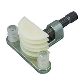 Lisle Tubing Bender - 44000