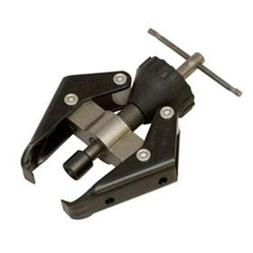 Lisle Battery Terminal & Wiper Arm Puller - 54150