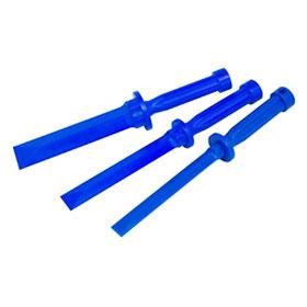 Lisle Plastic Chisel Scraper Set - 81200