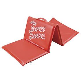 Lisle Fold Up Creeper - 95002