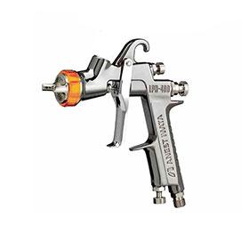 Anest Iwata Extreme Basecoat Paint Gun - LPH400LVX