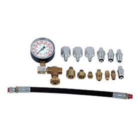 Lang Tools  Power Steering Rack/Pinion Tester - TU22APB