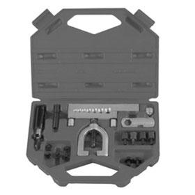 Lisle Combination Flaring Tool - 56150