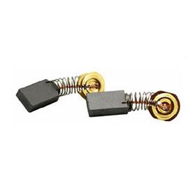 Makita Carbon Brush CB-303 Set, 9227C