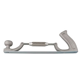 Martin Flexible Adjustable File Holder Body - 1150