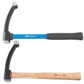 Martin Fender Bumper Hammer