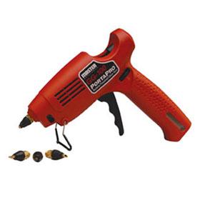 Master Appliance PortaPro® Glue Gun Kit - MTA-GG100K