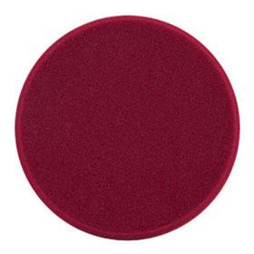 """Meguiar's Soft Buff® DA Foam Cutting Disc, 5"""" - DFC5"""