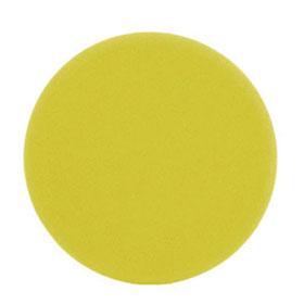 "Meguiar's Soft Buff® Rotary Foam Polishing Pad, 7"" - WRFP7"