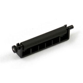 Midtronics Plastic Printer Roller Replacement For GR8 & MDX Models - MDT-A224