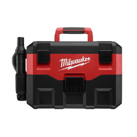 Milwaukee M18™ Wet/Dry Vacuum (Bare Tool) - 0880-20