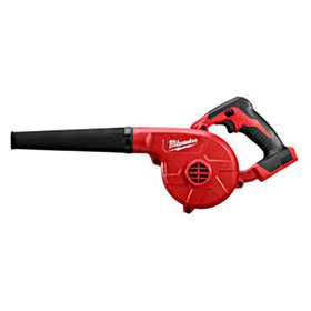 Milwaukee M18™ Compact Blower (Bare Tool) - 0884-20