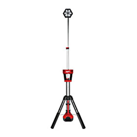 Milwaukee  M18™ ROCKET™ LED Tower Light - 2130-20