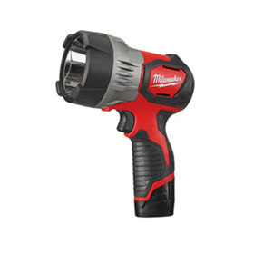 Milwaukee M12™ Spot Light - 2353-20