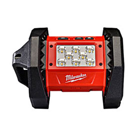 Milwaukee M18™ LED Flood Light - 2361-20