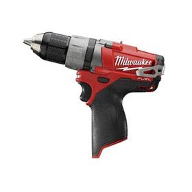 "Milwaukee M12 FUEL™ 1/2"" Drill/Driver"