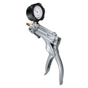 Mityvac Silverline® Elite Hand Pump - MV8510