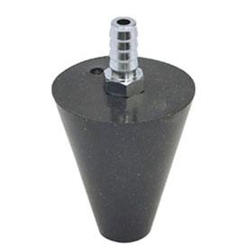 Mityvac Power Steering Evac Plug - MVA660