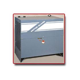 Motor Guard Three-in-One Hi-Temperature Dryer