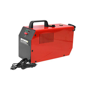 Motorvac CarClean System - 500-0500