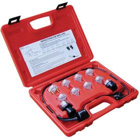 ATD Tools 11pc Noid Light Set - 5612